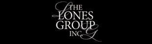 The Lones Group