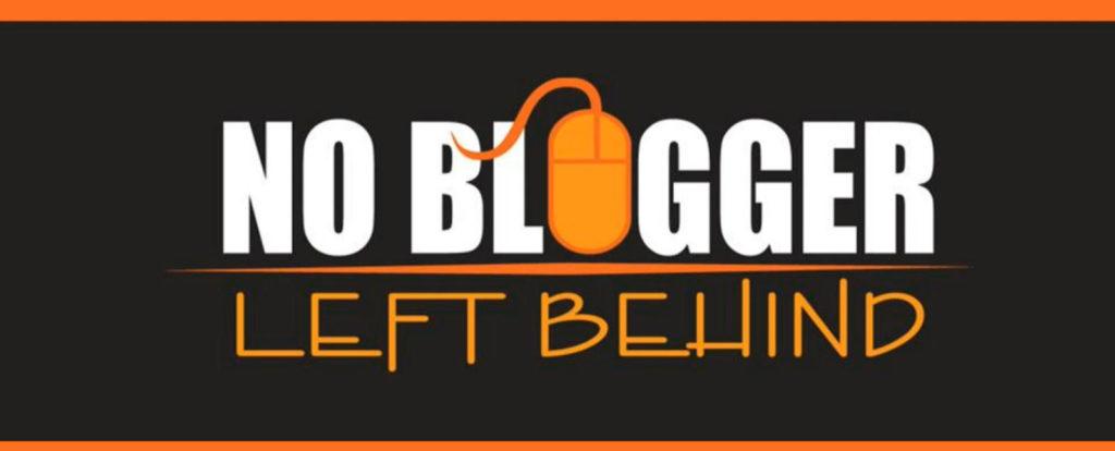 nblb-logo