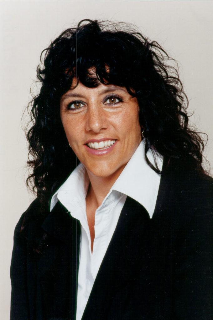Denise Lones