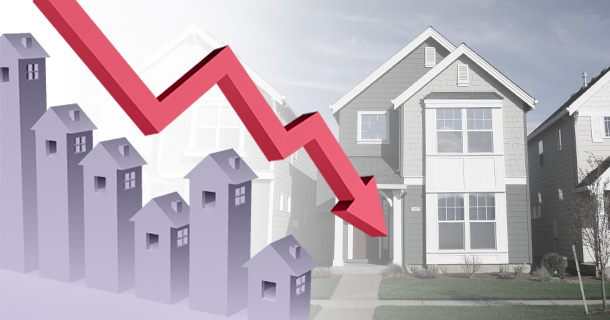 Inventory Shortages – The Next Bubble?