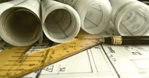 New Construction floorplans