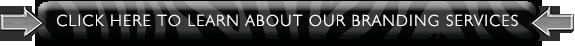 Branding Button