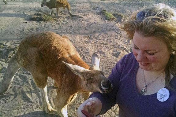 Kangaroo-and-Shauna_small