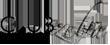 Club Zebra Logo - Small