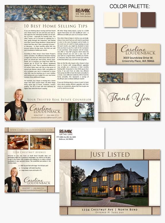 Caroline Loudenback's design
