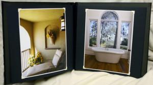 Photobook example