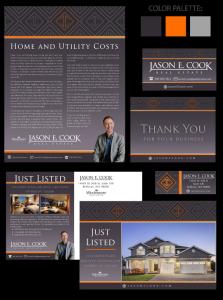 Featured-Design-Jason-Cook-1