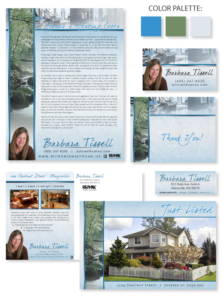 Featured-Design-Barbara-Tissell