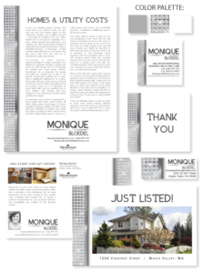Design-Spotlight-Monique-Bloedel