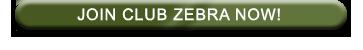 Join-Club-Zebra-Button