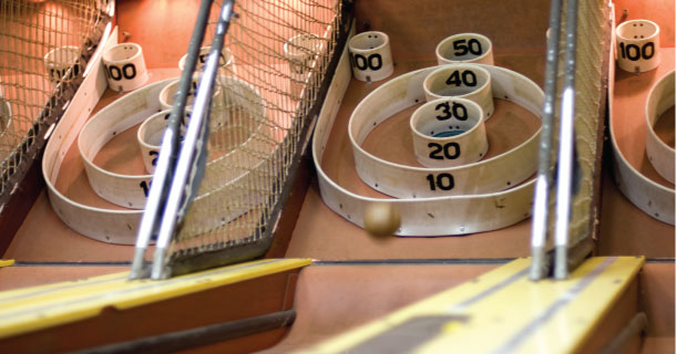 ZR-Lessons-from-Skee-Ball