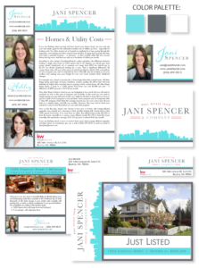 Featured-Design-Jani-Spencer