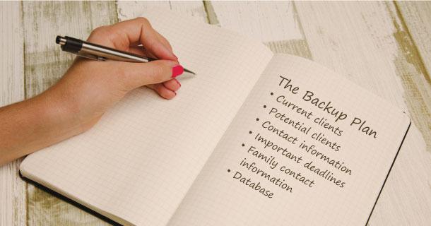 ZR-Backup-Plan