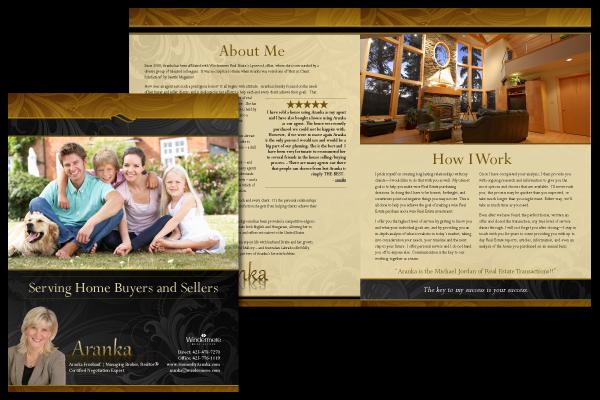 Buyer-Brochure