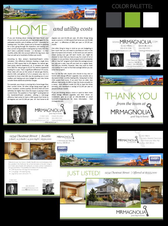 Featured-Design-Mr-Magnolia