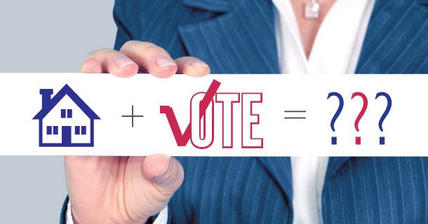 zr-an-election-primer