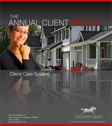 annual-client-review