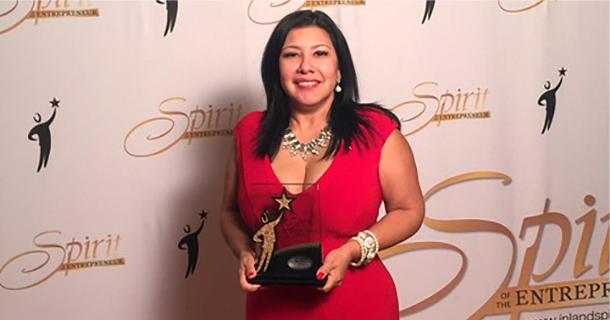 spirit-of-the-entrepreneur-award
