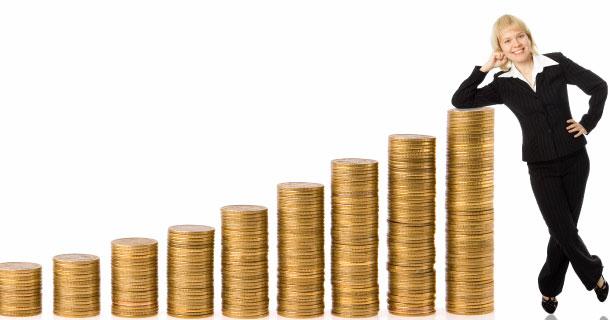 zr_overcoming-unpredictable-income