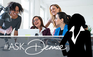 Ask Denise: Mastering Stat Reports