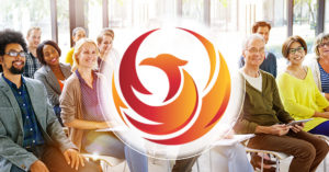 The Phoenix Factor – A New and Innovative Business-Building Event