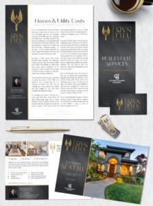 Branding Spotlight: Steven Lieu