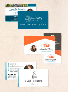 Branding Spotlight: Buildings in Logos