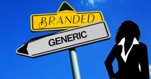 """Is """"Easy"""" Killing Your Brand?"""