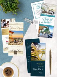 Branding Spotlight: Elegant Style