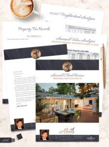 Branding Spotlight: Annual Client Review